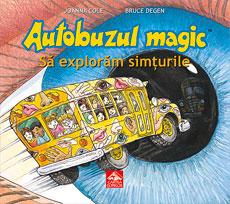 autobuzul_magic_simturile